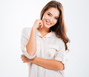 Jeuveau Injection Benefits at Beer Dermatology in West Palm Beach Area