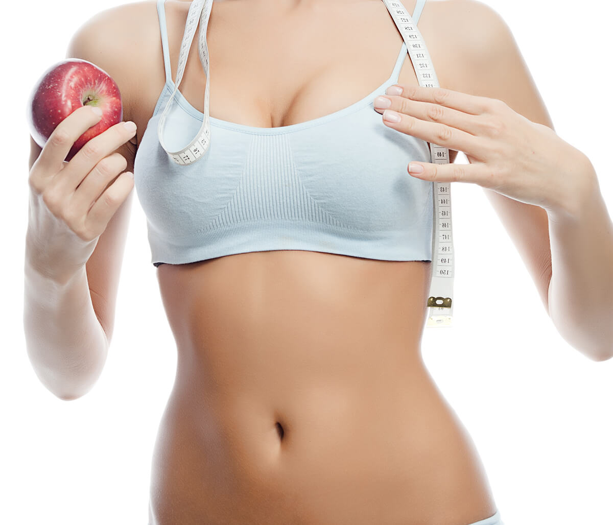 West Palm Beach, FL Area Dermatologist Offers Clinical Trials for Coolsculpting Treatments