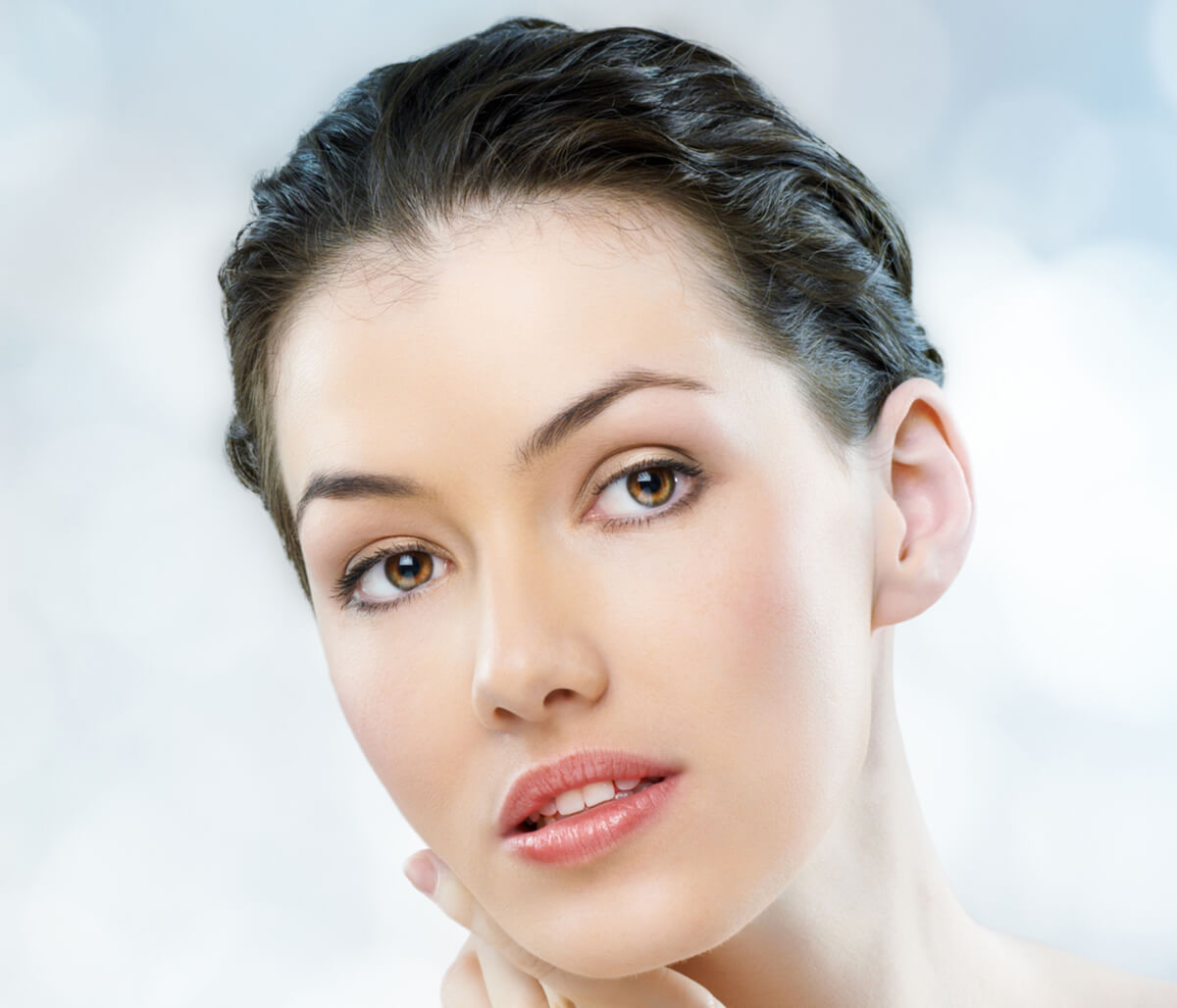 Are You Located in West Palm Beach Area and Considering Skin Care Clinical Trials?