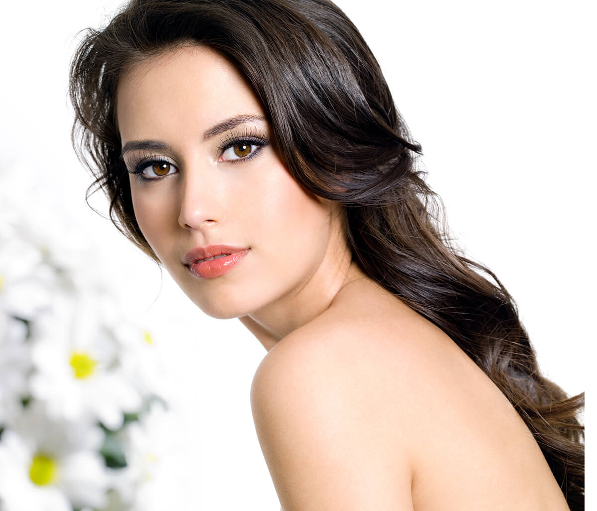 Fraxel Laser Therapy Improves the Skin for West Palm Beach, FL Area