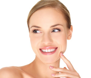 Is There a Technique to Achieving Results with Sculptra Injections in Jupiter, FL Practice Area?