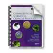 Cosmeceuticals Chapter Proteins Cytokines 2010