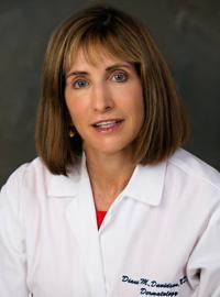 Pediatric Dermatologist West Palm Beach - Jupiter - Dr  Diane Davidson