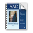JAAD April 2010 AK Study Paper