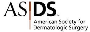 Dr. Beer Fellowship in American Society of Dermatologic Surgery