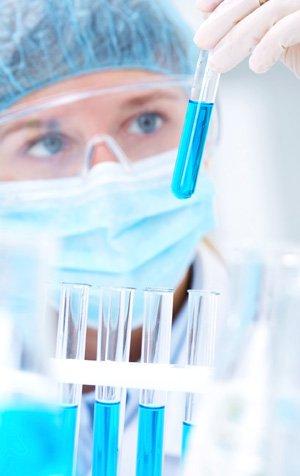 Current Clinical Trials