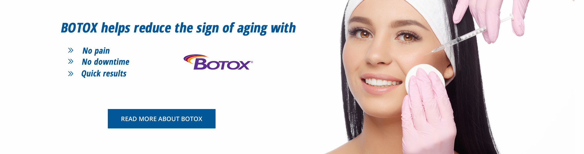 Botox Cosmetic At Beer Dermatology West Palm Beach