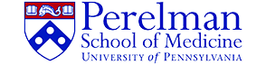 Dr. Beer Clinical Associate in Dermatology at the University of Pennsylvania School of Medicine.